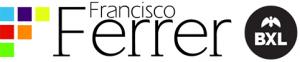 heff_bxl_logo